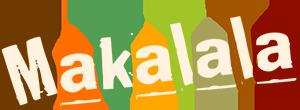 Makalala Logo